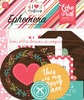 Ephemera - I Heart Crafting - Echo Park