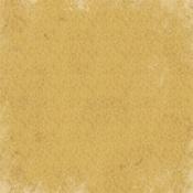 Forrest Paper - Floral Spice - Bo Bunny
