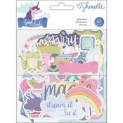 Head In The Clouds Ephemera - Shimelle - PRE ORDER