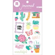 American Crafts Sticker Book - PRE ORDER