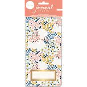 Floral #2 Journal Inserts - Journal Studio - American Crafts