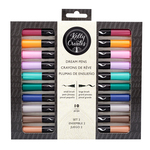Meadow - Kelly Creates Dream Pens