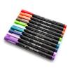 Multicolor - Kelly Creates Bullet Tip Pens