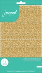Gold By Heidi Swapp - American Crafts Journal Studio Kit - PRE ORDER