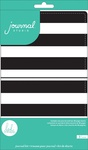 Stripe By Heidi Swapp - American Crafts Journal Studio Kit