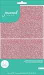 Pink By Heidi Swapp - American Crafts Journal Studio Kit - PRE ORDER