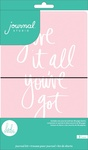 Give By Heidi Swapp - American Crafts Journal Studio Kit - PRE ORDER