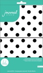 Dot By Heidi Swapp - American Crafts Journal Studio Kit