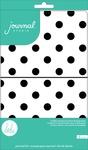 Dot By Heidi Swapp - American Crafts Journal Studio Kit