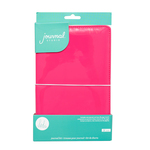 Hot Pink By Heidi Swapp - American Crafts Journal Studio Kit