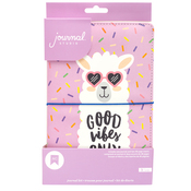 Llama - American Crafts Journal Studio Kit