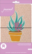 Succulent - American Crafts Journal Studio Kit - PRE ORDER