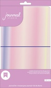 Holographic - American Crafts Journal Studio Kit - PRE ORDER