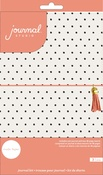 Dot By Crate Paper - American Crafts Journal Studio Kit - PRE ORDER