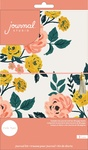 Rose By Crate Paper - American Crafts Journal Studio Kit