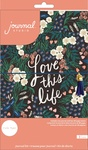 Love This Life By Crate Paper - American Crafts Journal Studio Kit