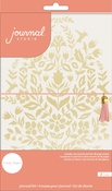 Enchanted By Crate Paper - American Crafts Journal Studio Kit - PRE ORDER