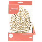 Enchanted By Crate Paper - American Crafts Journal Studio Kit