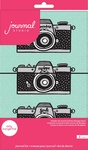 Camera By Amy Tangerine - American Crafts Journal Studio Kit