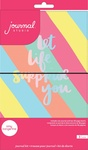 Life By Amy Tangerine - American Crafts Journal Studio Kit - PRE ORDER
