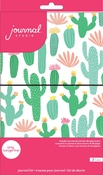 Cactus By Amy Tangerine - American Crafts Journal Studio Kit