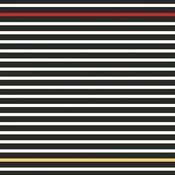 Black Stripe & Red Paper - A Day At The Park - Photoplay