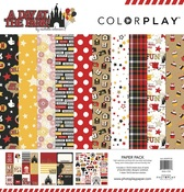 A Day At The Park Collection Pack - Photoplay