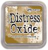 Brushed Corduroy Oxide Ink Pad - Tim Holtz