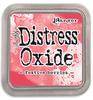 Festive Berries Oxide Ink Pad - Tim Holtz