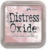 Victorian Velvet Oxide Ink Pad - Tim Holtz
