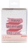 La La Love Card Set - Crate Paper