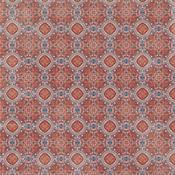 Kaleidoscope Paper - Quest - Authentique