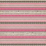 Border Strips Paper - Romance - Authentique