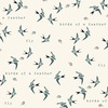Birdie Paper - Gingham Farms - My Minds Eye