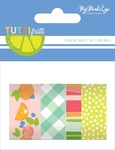 Tutti Frutti Washi - My Minds Eye