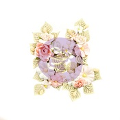 Poetic Symphony Flowers - Poetic Rose - Prima
