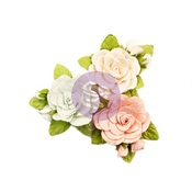 Sweet Roses Flowers - Poetic Rose - Prima