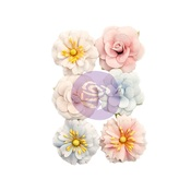 Roses For You Flowers - Poetic Rose - Prima