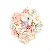 Fairytales Flowers - Poetic Rose - Prima