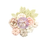 Enchanted Flowers - Poetic Rose - Prima