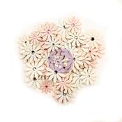 Harmony Flowers - Poetic Rose - Prima