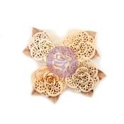 Organic Elegance Flowers - Pretty Pale - Prima