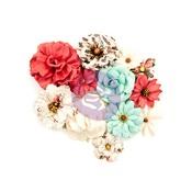Elemental Beauty Flowers - Midnight Garden - Prima