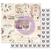 Wander Paper - Spring Farmhouse - Prima
