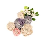 Simple Things Flowers - Spring Farmhouse - Prima - PRE ORDER