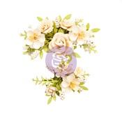 Humble & Kind Flowers - Spring Farmhouse - Prima - PRE ORDER