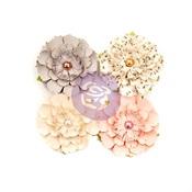 Heart & Home Flowers - Spring Farmhouse - Prima