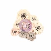 Simplify Flowers - Spring Farmhouse - Prima - PRE ORDER