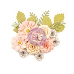 Everyday Beauty Flowers - Spring Farmhouse - Prima