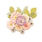 Everyday Beauty Flowers - Spring Farmhouse - Prima - PRE ORDER